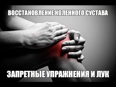 Радикулярная боль в пояснице