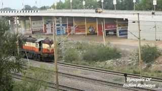 Destination Guide: Urla (Chhattisgarh, Durg) in India