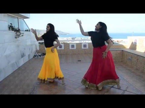 Rose Glen North Dakota ⁓ Try These Ghagra Song Raju Punjabi