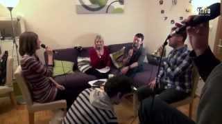 Domačica - Vokalni band KREATIVO