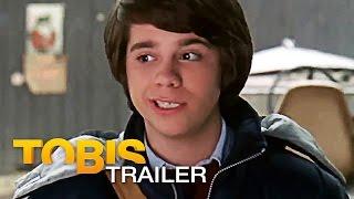 Full of It Film Trailer