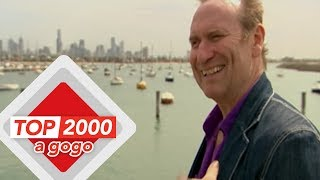 Men At Work - Down Under | The Story Behind The Song | Top 2000 a gogo