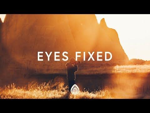Eyes Fixed