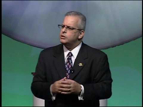 Chiropractic Seminars: TMCtv - Chiropractic's Largest Online Video Channel