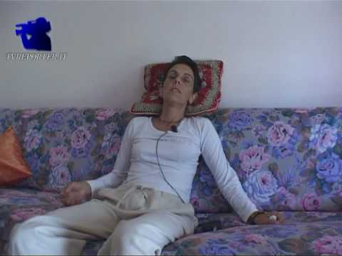 Yoga ernia cervicale scheda video