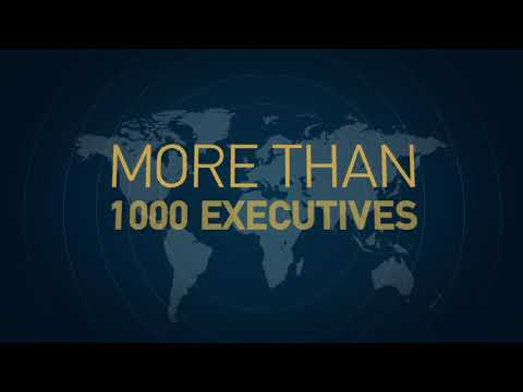 Global Business University - Europe - GBU