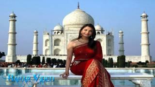 Beautiful Ghazal By:Pankaj Udhas(Sawan Ke Sohane
