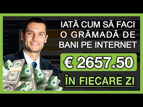 Binare și strategii