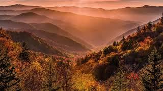 """فيروز - وطني - نسخة """"جبال الصوان"""""""