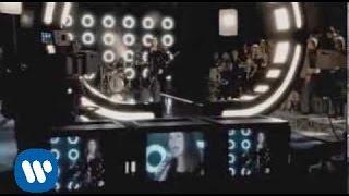 Laura Pausini - Il Mio Sbaglio Più Grande (Live)