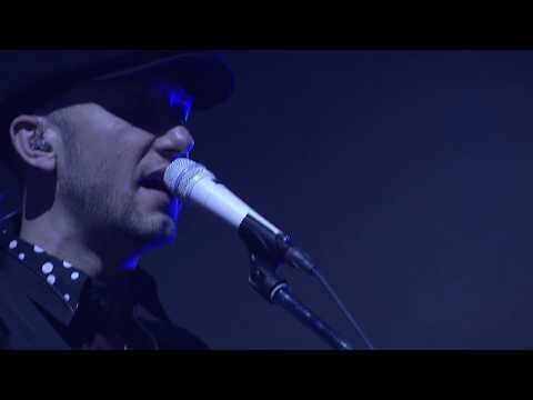 MONKEY MAJIK - フタリ【MONKEY MAJIK Live at BUDOKAN-15th Anniversary-】