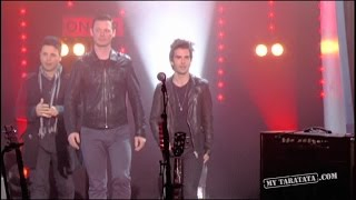 """Stereophonics """"Indian Summer"""" (2013)"""