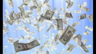 Dr. Alban - Cash Money