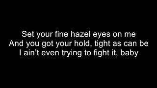 Freddy Hale - Troublemaker (Lyrics)