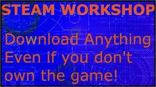 Steam Workshop Hoi4