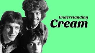 Understanding Cream