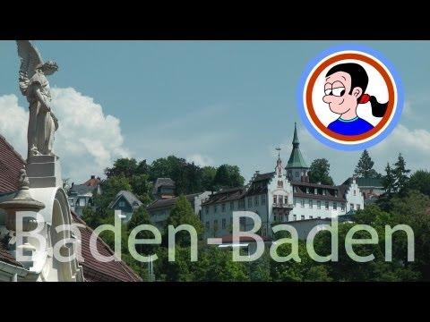 Partnersuche kostenlos baden-württemberg