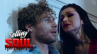 Selling His Soul (OFFICIAL TRAILER)