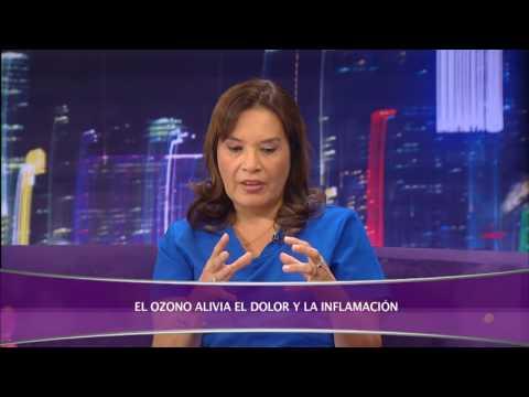 OZONOTERAPIA PERU