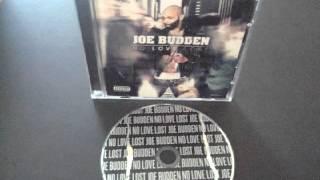 Joe Budden- Top Of The World feat Kirko Bangz