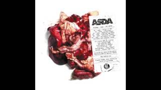 asda - killer of men