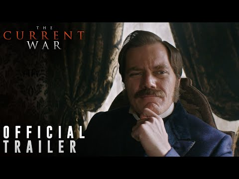Trailer for GomezRejon s The Current War Opening in