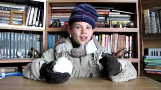 вот моя деревня, стихотворение, И Суриков, детские стихи, стихотворение, слушать стих, зима, снег,