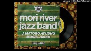Mori River Jazz Band (Kenya): Moris Jaoko