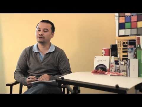 Review Canon EOS 600D [Thai]
