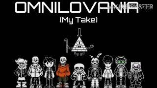 omnilovania V2   ? - Самые лучшие видео