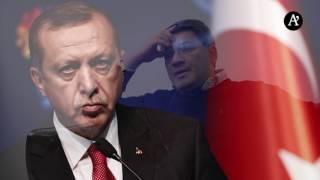Ататюрк и Эрдоган: два разных взгляда на одну страну
