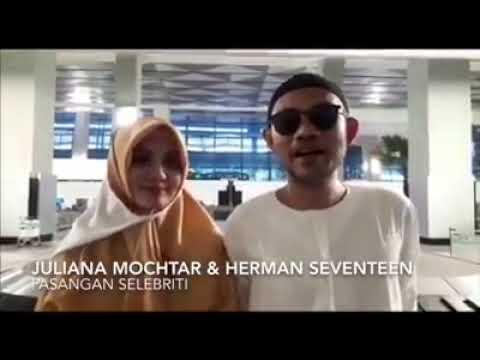 testimoni jamaah Haji Multazam Utama Tour