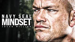 NAVY SEAL MINDSET - Best Motivational Speech Video (Jocko Willink Motivation)
