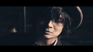 """ゆれる """"ニビイロノケムリ"""" 煙ver. (Official Music Video)"""