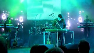 Gary Numan - 9-Engineers