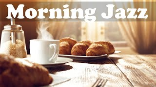 Happy Summer Bossa Nova - Morning Jazz Coffee Music for Good Mood and Wake Up