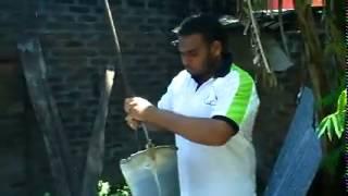 preview picture of video 'sltj kalmunai Dengue olippu program'