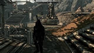 Skyrim код на повышение уровня