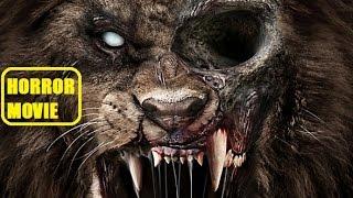Horror Movie Hollywood 2016  Full Movie 2016  Best Horror Movie 2016