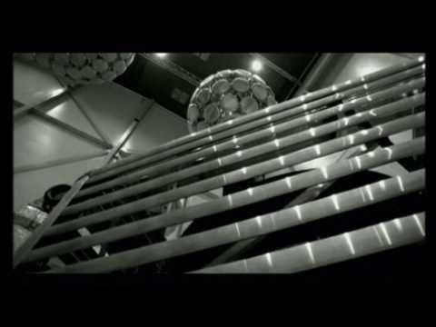 Vacuum-I breathe antiloop radio edit HQ by Maximlm