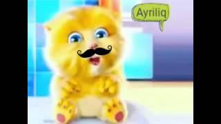 Bize Yarasmir Ayriliq Mirt Prikol 2016