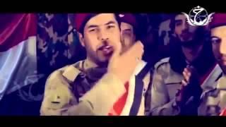 تحميل و مشاهدة اوبريت جندي الشرف نخبة من منشدين العراق 2014 اهداء الى الجيش العراقي YouTube MP3
