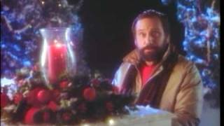 Ray Stevens - Santa Claus Is Watchin' You