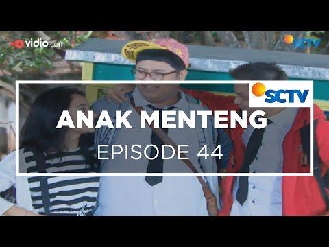 Anak Menteng - Episode 44