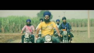TRAILER FOR SINGHA DI SHAAN - JAY JOHAL - FEAT SHARNI & BAKSHI BILLA