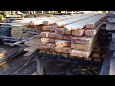 Frick 00 Sawmill Restoration - Youtube Download