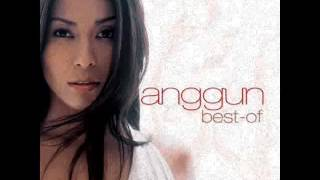 Gambar cover ANGGUN - Mimpi (NEW VERSION)
