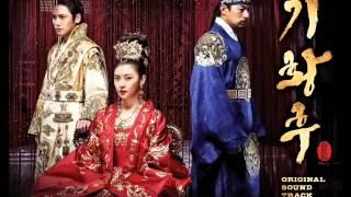 Empress Ki 기황후 OST Album Released