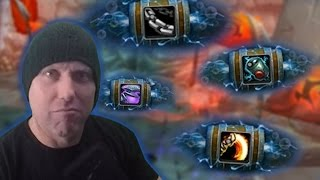OUTLAW IS GREAT AGAIN - Outlaw Rogue PvP WoW Legion 7 1 - Самые