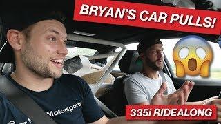 bmw f30 335i 500hp - मुफ्त ऑनलाइन वीडियो